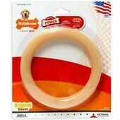 Nylabone Power Dura Chew Ring Original Large/giant
