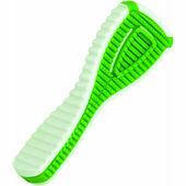 Petstages Finity Dental Chew