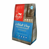 Orijen Adult Dog Freeze Dried Dog Food