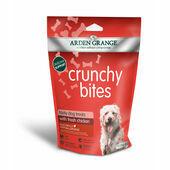 Arden Grange Chicken Crunchy Bites 225g