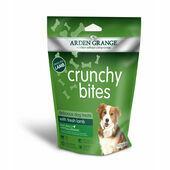 Arden Grange Lamb Crunchy Bites 225g