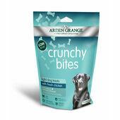 Arden Grange Crunchy Bites Light 225g