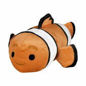 Disney Tsum Tsum Nemo Plush Dog Toy