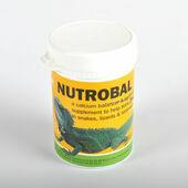 Vetark Professional Nutrobal Supplement for Reptiles 50g