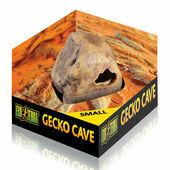 Exo Terra Gecko Cave Small