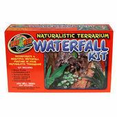 Zoo Med Terrarium Waterfall Kit