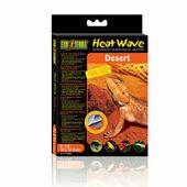 Exo Terra Heat Wave Desert Mat