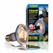 Exo Terra Swamp Basking Spot Bulb