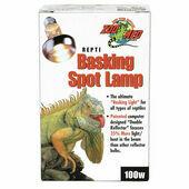 Zoo Med Repti Basking Spot Screw Fit