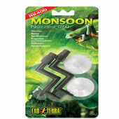 Exo Terra Monsoon Nozzles (2 Pack)