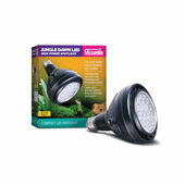 Arcadia Vivarium Moonlight LED Spotlight 40w