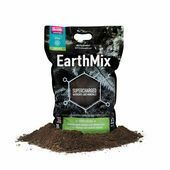 Arcadia Earth Mix Substrate 10 Litre