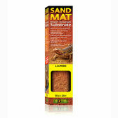 Exo Terra Medium Sand Mat Desert Terrarium Substrate