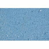 Komodo CaCo Reptile Calci Sand 4kg Blue