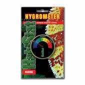 HabiStat Dial Hygrometer