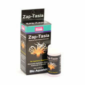 Arcadia Zap-Tasia