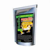 HabiStat Medivet Cricket Diet Eco Pak