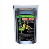 HabiStat Medivet Insecta Snack Eco Pak