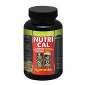 Komodo Nutri-Cal
