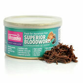 Arcadia Superior Bloodworm