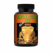 HabiStat Crested Gecko Diet Mango