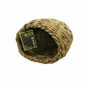 Komodo Grassy Hide
