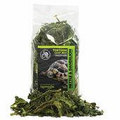 3 x Komodo Tortoise Leaf Mix 100g
