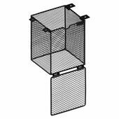 HabiStat Heater Guard Rectangular