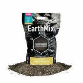 Arcadia Earth Mix Arid Substrate