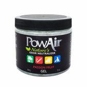 PowAir Gel Passion Fruit Odour Neutraliser