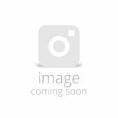 Harvey Hamster Cage Blue