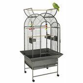 Liberta Cortes Bird Cage