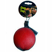 Hemmo & Co Ball Dog Toy