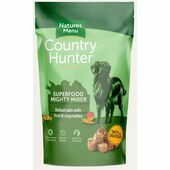 Country Hunter Mixer Biscuits for Dogs