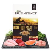 True Instinct Multipack Fillets For Adult Cats