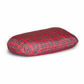 Danish Design Royal Stewart Fibre Dog Bed Cover