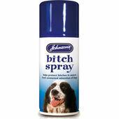 Johnson's Bitch Spray 150ml