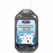 Johnson's Diamond Eyes (Tearstain Remover & Cleanser)