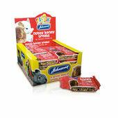 Johnson's Hamster/Gerbil Nutty Honey Treat