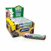 Johnson\'s Hamster/Gerbil Fruity Stick