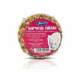 Johnson's Rat & Mouse Harvest Nibble