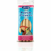 Johnson\'s Large Perch Covers Packet of 4