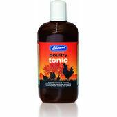 Johnson's Poultry Tonic 500ml