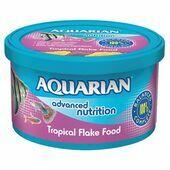 Aquarian Tropical 25g