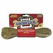 Munch & Crunch Gnawler Bone Beef