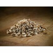 Sharples 'N' Grant Sunflower Hearts 20kg