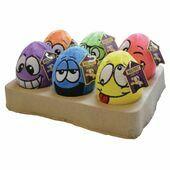 Happy Pet Egg Noggins