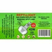 Jungle Pets Reptile Halogen Reflectors ES