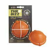 Throwbizz Float Ball Treat