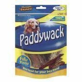 Munch & Crunch Paddywack 100g